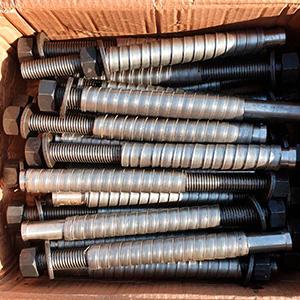 производство металлоконструкций в минске и беларуси